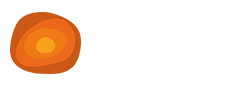logo-corporacion-ikigai
